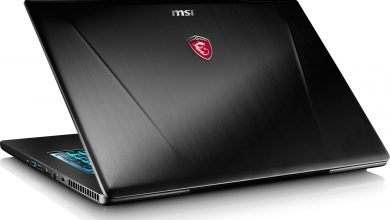 Photo of Anmeldelse: MSI GS73VR 7RF Stealth Pro