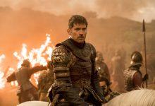Photo of Game of Thrones sæson 8 får alligevel premiere til næste år
