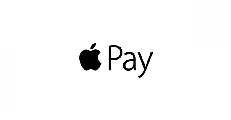 Photo of Apple Pay kommer til Danmark inden årets udgang