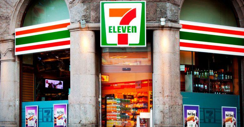 Photo of Apple Pay i Elgiganten og 7-Eleven