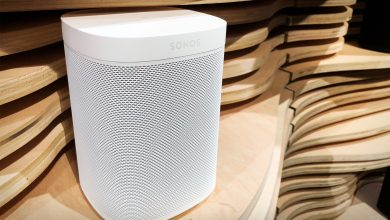 Photo of Sonos anklager Google for at stjæle teknologi