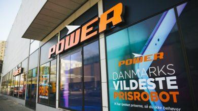 Photo of Elektronikkrigen fortsætter: Power slår rekord ved ny åbning