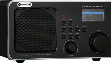 Pinell Supersound II