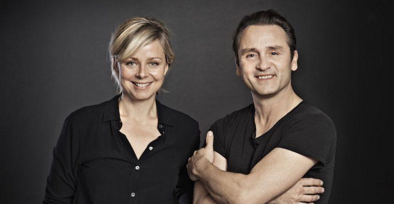 Photo of Viaplay lancerer egenproduceret dansk serie: Friheden