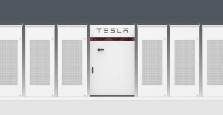 Photo of Elon Musk vinder 50 mio. dollars væddemål: Bygger et enormt batteri i Australien