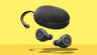 Photo of B&O Play Beoplay E8