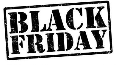 8295ef112df Power: Black Friday er en kæmpe succes