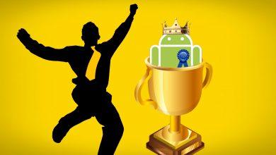 Photo of 2017: Årets mest populære Google Play-downloads