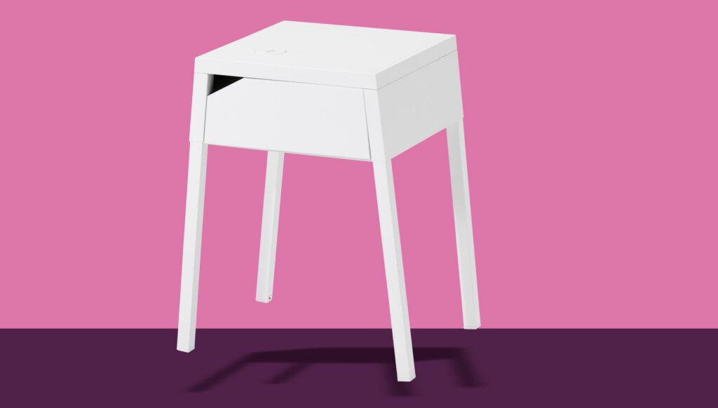 IKEA Selje