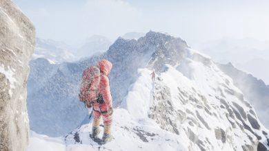 Photo of 10 VR-spil til juleferien