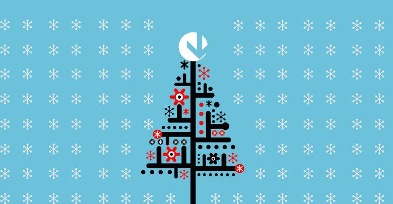 Photo of Glædelig jul fra iNPUT
