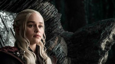 Photo of Game Of Thrones boostede datatrafikken hos 3