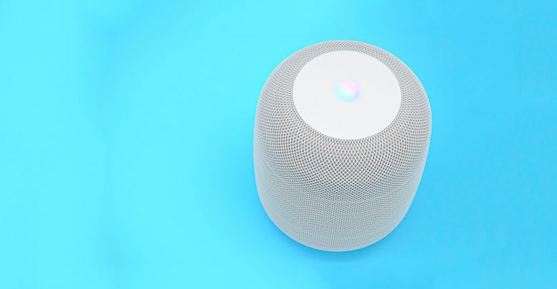 Photo of Apple sænker prisen på HomePod