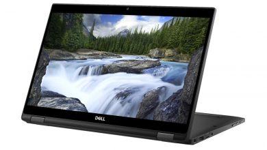Photo of Dell lancerer nye laptops, software og mange andre produkter på CES
