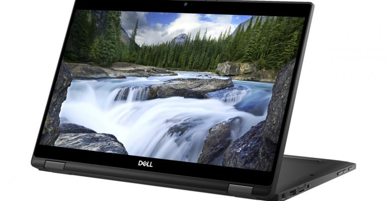 Photo of Dell lancerer nye laptops, software og mange andre produkter på CES