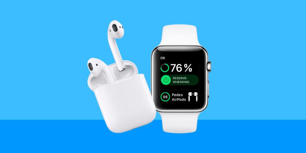 7 tips og tricks til dine Apple AirPods – iNPUT 23ca21ad70db0