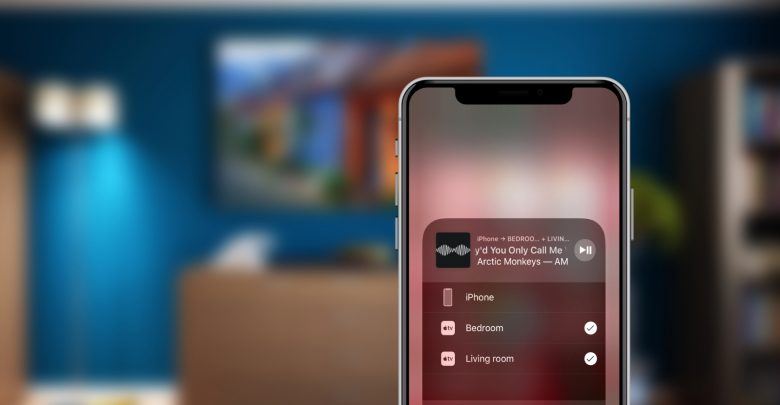 Photo of AirPlay 2 forsinket igen, igen?