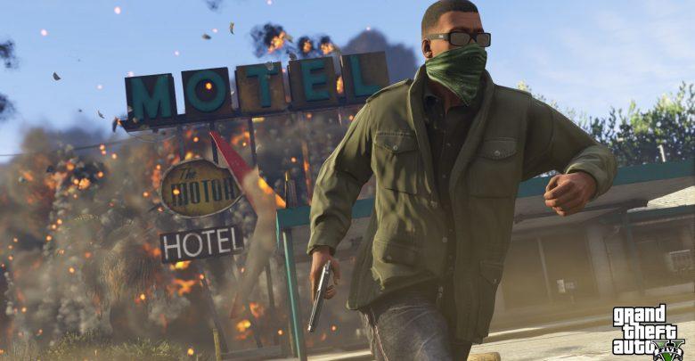 Photo of Amerikansk lovgiver foreslår ekstra skat på voldelige computerspil