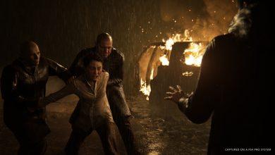Photo of Bliver The Last of Us: Part 2 og Ghost of Tsushima udgivet I år?