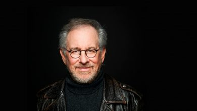 Photo of Steven Spielberg laver serie til Amazon Prime