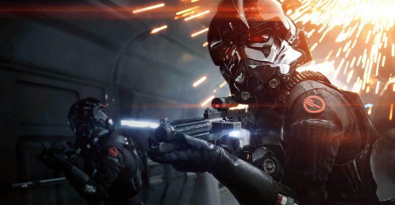 Photo of EA genindfører mikrotransaktioner i Battlefront 2