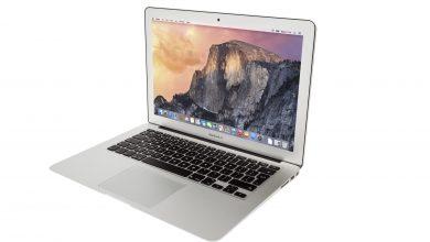 Photo of Rygte: Apple snart klar med ny, billigere MacBook Air