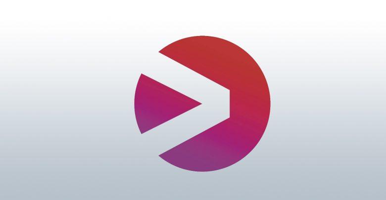 Photo of Viaplay åbner for streaming i udlandet