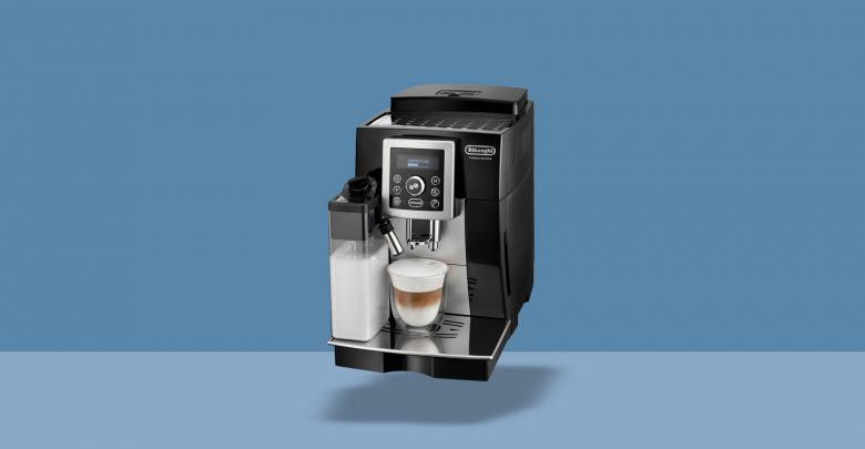 Photo of Delonghi Espresso ecam23463b
