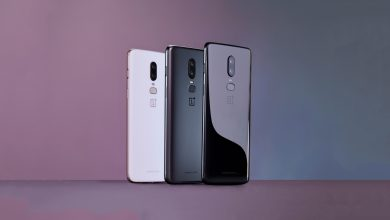 Photo of Video: OnePlus 6 – første indtryk