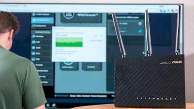 Photo of Sådan bygger du et kraftfuldt wifi-meshnetværk med almindelige routere