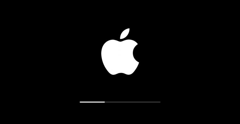 Photo of På trods af fald i iPhone salget – Apple tjener flere penge