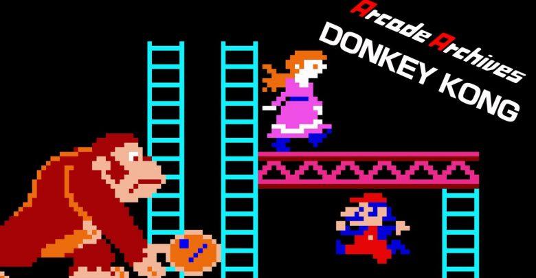 Photo of Nintendo genopliver to klassikere til Switch