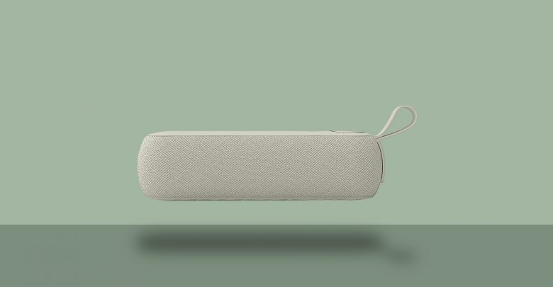 Photo of Libratone Too
