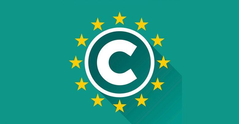 Photo of Copyright-direktivet er nedstemt
