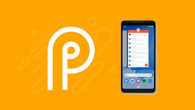 Photo of Android P Beta 3 rulles ud i dag