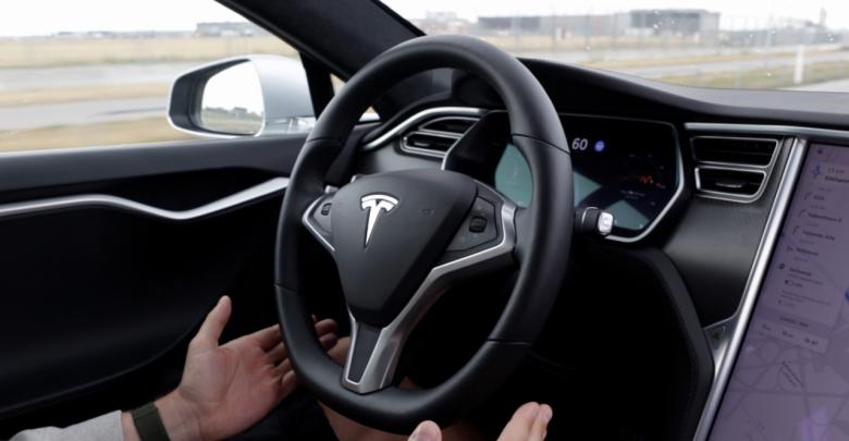 Photo of Video: Test af Teslas autopilot – hvor langt er vi nået?