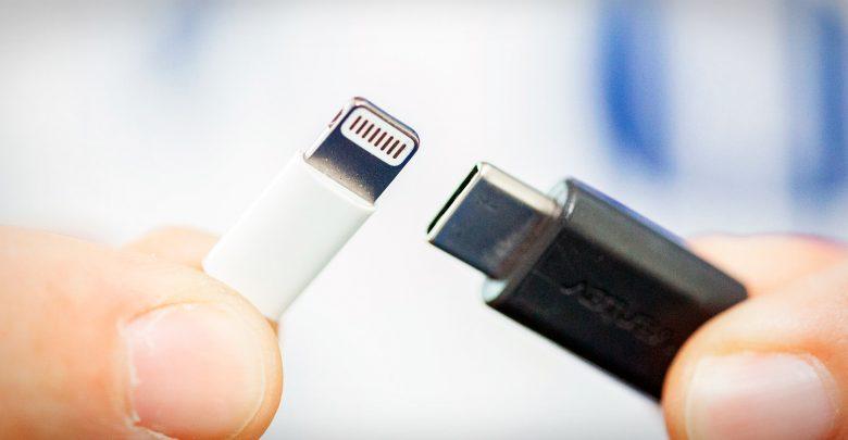 Photo of EU og Vestager truer med kamp mod Apples Lightning-stik