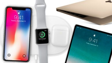 Apple September 2018