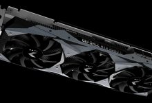 NVIDIA GeForce 2080 Ti