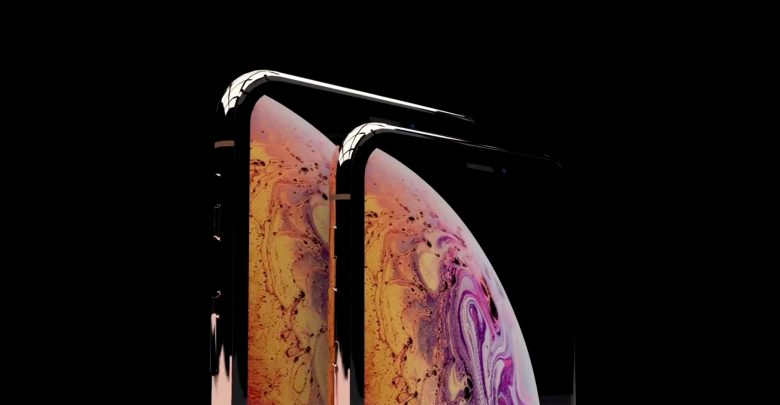 Photo of Apples flagskib kommer til at hedde iPhone Xs Max