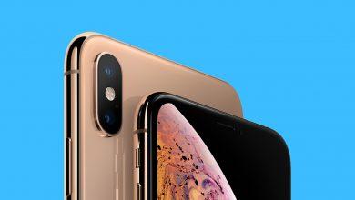 Photo of Sådan har Apple forbedret kameraet på iPhone Xs