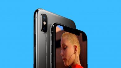 Photo of 6 ting du skal vide om iPhone XS og iPhone XS Max