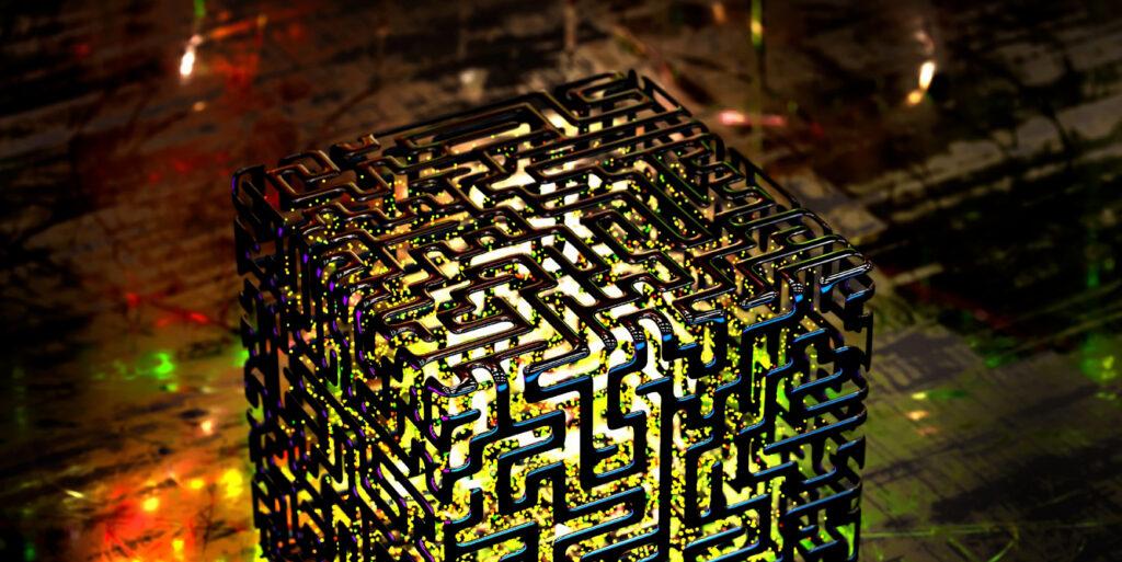 Kvantecomputer