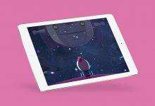 Photo of 21 af de bedste spil til iPhone og iPad