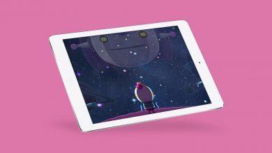 bedste spil til iPhone og iPad