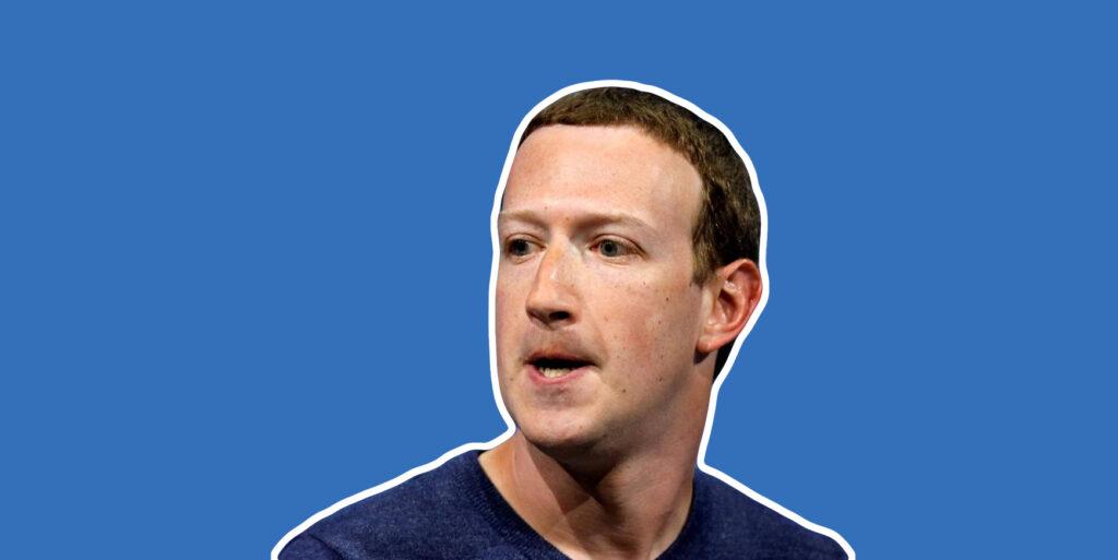 Facebook læk