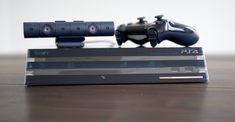Photo of AFSLUTTET – Sony PlayStation har nået vild milepæl – vi giver en væk