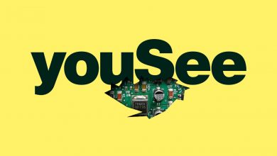 Yousees Homebox