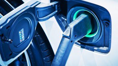 Photo of Klimarådet: Hybridbiler hjælper ikke meget på miljøet