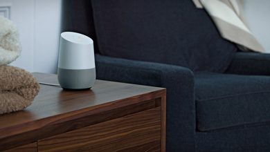 Photo of Google erkender Bluetooth-fejl i Google Home højttalere